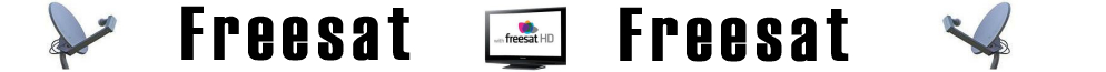 freesat header